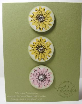 Spring_Card_2011