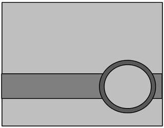 SketchChallenge2