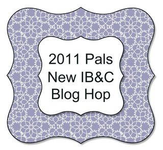 Pals Blog Hop July 2011 002