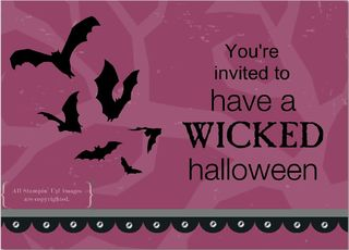 Halloweeninvite_WM