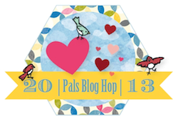 2013febhop_badge