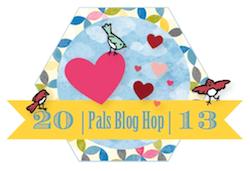 2013febhop_badge