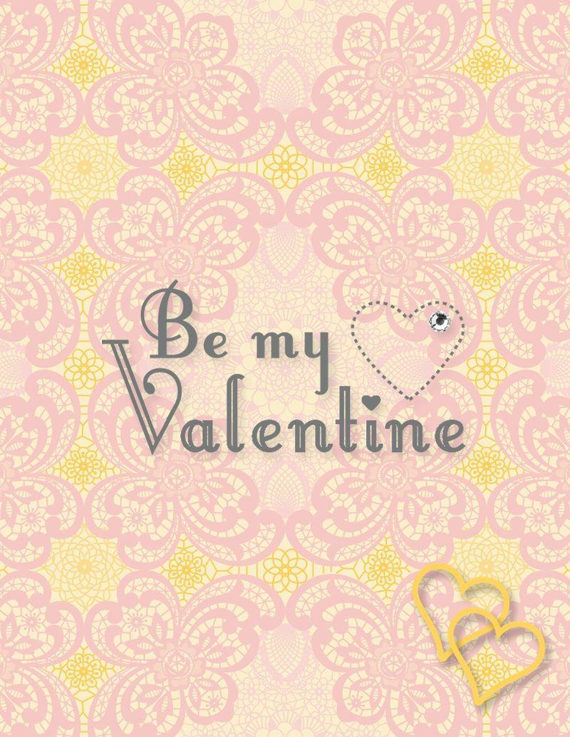 Valentine-001